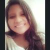 Gabriela Vega (UEES)