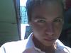 Brian Antonio