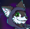 Kuroi Fox
