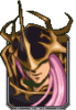 Alhazard Knight