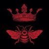 KingOfBees