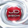 jd2504
