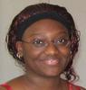 Ida Ngambeki