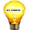 mdmyslamps