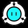 avatar.php?userid=4192584&size=small&timestamp=retoshi