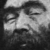 Baron Kloogoo