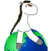 avatar.php?userid=5138213&size=small&timestamp=mackyu
