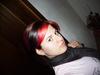 Lucia Montagno