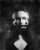 Alice Ruth
