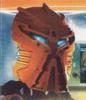 bionicle-master