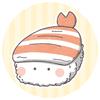 avatar.php?userid=7258606&size=small&timestamp=sasiminoroxtuka