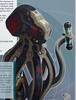 Takko-Neo-octopus