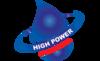 highpowerclean2