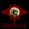 Dogsuke