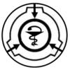 Mertanum