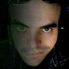avatar.php?userid=1074195