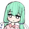 avatar.php?userid=2661216&size=small&timestamp=ran-kotonoha