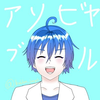 avatar.php?userid=6225700&size=small&timestamp=bulukun