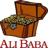 Alibaba_Tamil