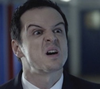 Moriarty Jim