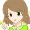 avatar.php?userid=5240133&size=small&timestamp=shu-yabiyabi