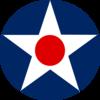 USAF Expediter