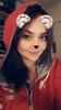 augustine_13