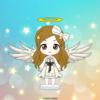 Sweet-Angel92