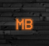 Mr_Backrooms