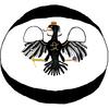 Kingdom of Prussia