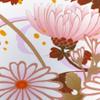 avatar.php?userid=2972163&size=small&timestamp=shu-yabiyabi