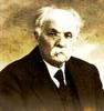 Eugene Martel