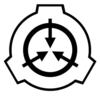 S5201cf