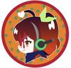 avatar.php?userid=7368455&size=small&timestamp=yorozuika
