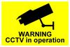 CCTVWatcher