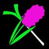 avatar.php?userid=4955196&size=small&timestamp=shu-yabiyabi