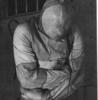 Inmate 4
