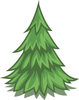 Grunerbaum