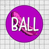 BallYT