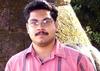 AjaykumarM