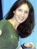 Marina Borisova
