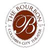 CCT_TheBourbon