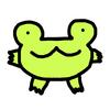 avatar.php?userid=7627254&size=small&timestamp=putikaeru