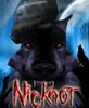 NicKnot