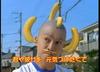 Dr Nakamoto