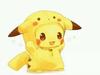 Pokemon pikaqiu