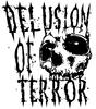 Delusion Of Terror