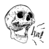 Skeledenn