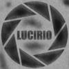 Lucirio