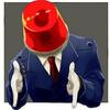 avatar.php?userid=3326522&size=small&timestamp=shu-yabiyabi